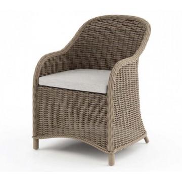 Кресло Leonardo песочный (Royal)