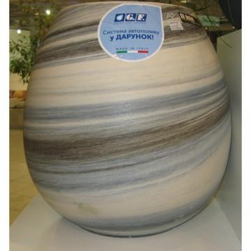 Горшок Artivas Vaso Saturno 24x38
