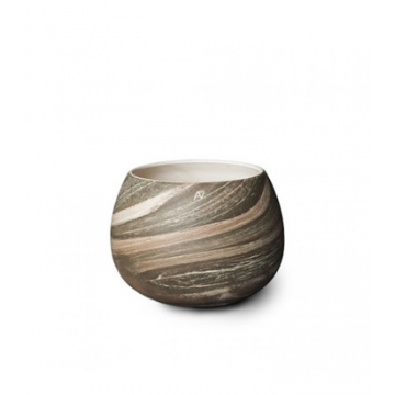 Горшок Artivas Vaso Urano 20x19