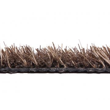 Cappuccino искусственная трава м2