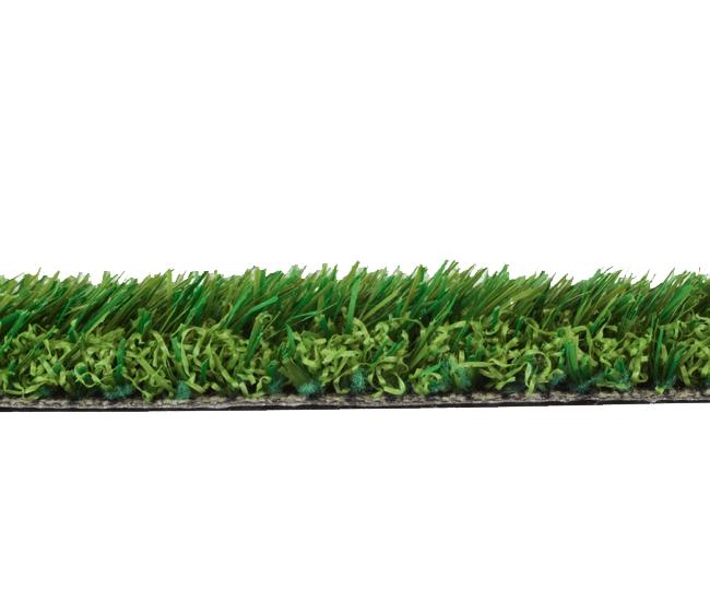 Decor искусственная трава м2