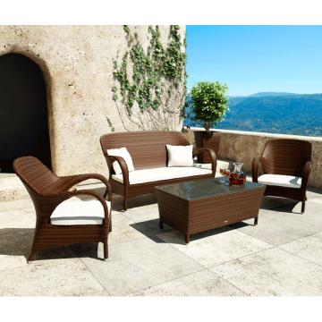 Комплект мебели Firenze (Modern) коричневый