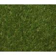 Garden искусственная трава м2