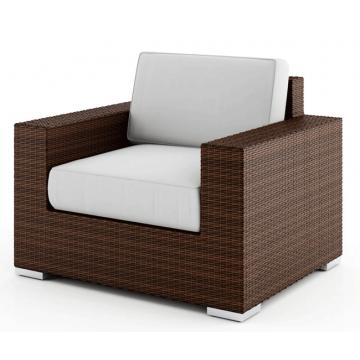 Кресло Milano (Modern)