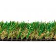 Scenic Spring искусственная трава м2