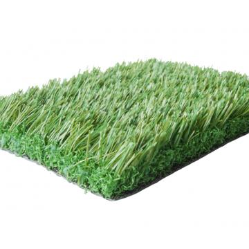 Scenic Summer искусственная трава м2