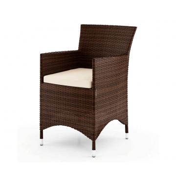 Кресло Amanda (Modern)