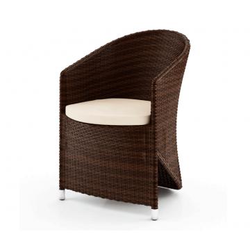 Кресло Dolce Vita (Modern)