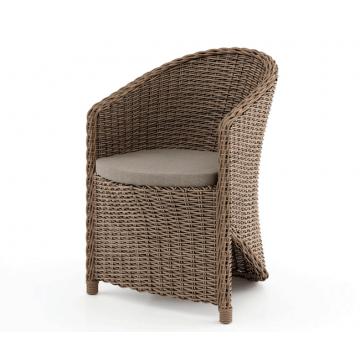 Кресло Dolce Vita (Royal) песочный