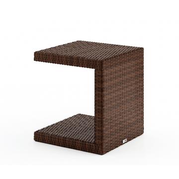Столик Romeo (Modern)