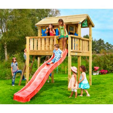Детская площадка Jungle Playhouse XL