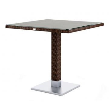 Стол Quadro 80 (Modern)