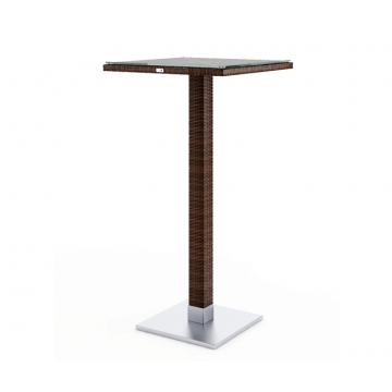 Стол Quadro 60 (Modern)