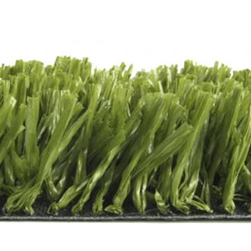 Fast Track15 искусственная трава м2
