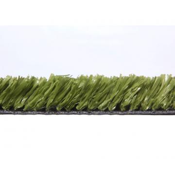 Fast Track18 искусственная трава м2