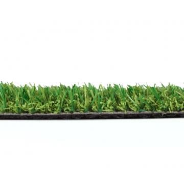 Virgin искусственная трава м2