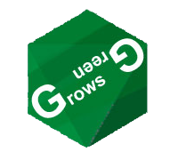 Интернет магазин Grows Green